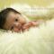 Memupus Birth Trauma Melalui Persalinan Nyaman