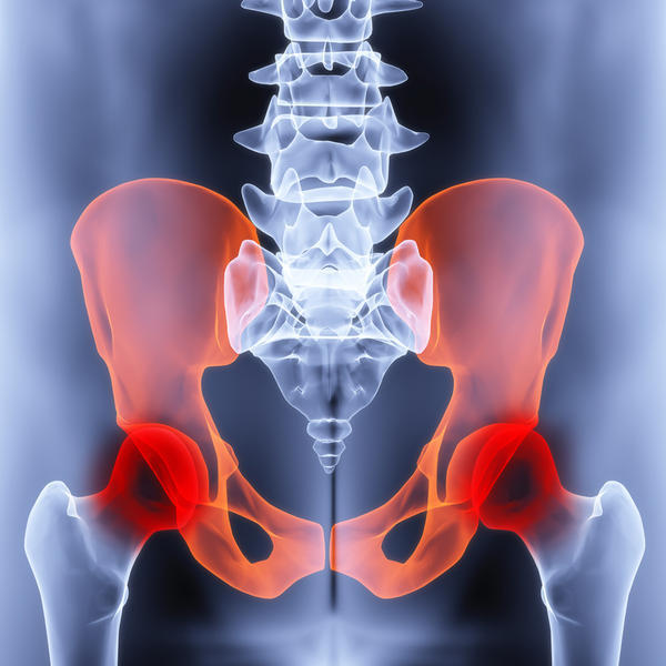 Penyakit cedera lutut