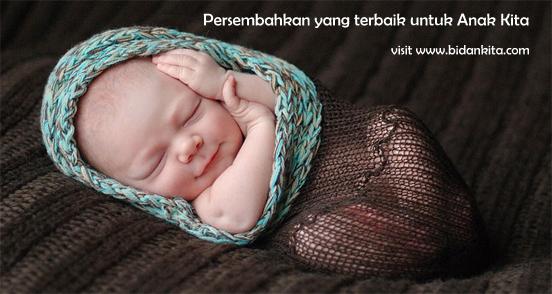 new-born-baby