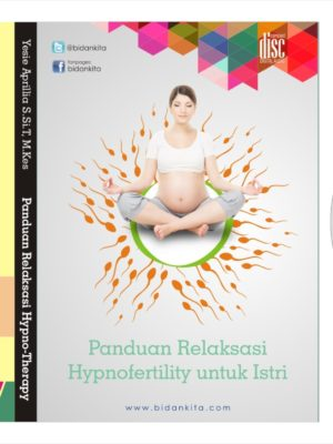 Cover CD 2