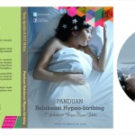 Cover CD 5