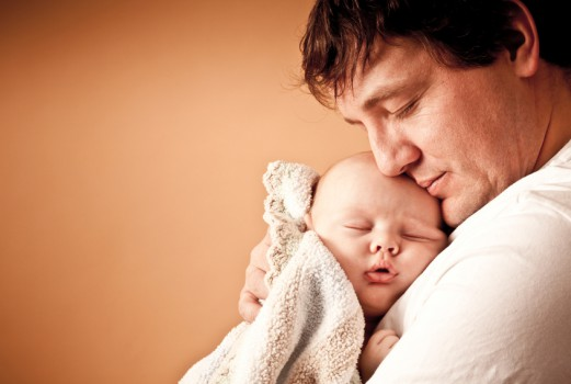 father-sleeping-baby-small (1)