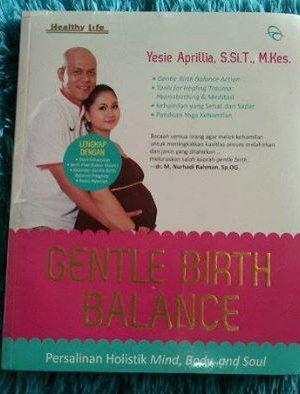 gentle-birth-balance