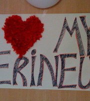 I-love-my-perineum