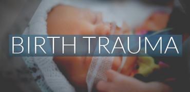 Aku Punya Birth Trauma, Sekarang Apa yang harus Kulakukan? (bagian 2)