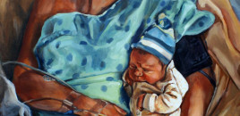 Aku Punya Birth Trauma, Sekarang Apa yang harus Kulakukan? (bagian1)