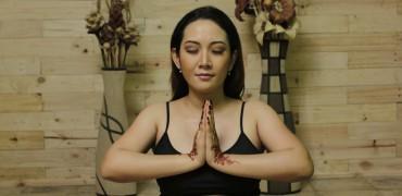 """Tips untuk tetap """"SURVIVE"""" ketika Anda merasa STRESS selama Masa Kehamilan"""