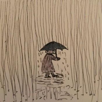 Hujandi jogja