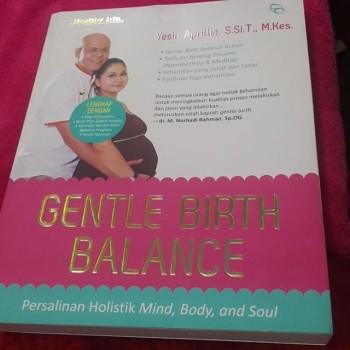Aku suka buku ini Hahah ya iya lahhh! Kalau kamu?hellip