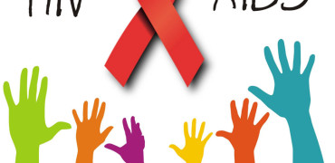 HIV/AIDS