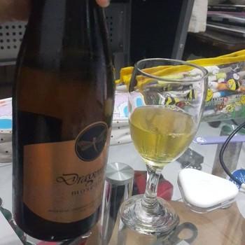 Pappone mbuka wine langsung rebutan di dapur sama anake hadehhhhellip