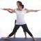 Yoga dan Manfaatnya