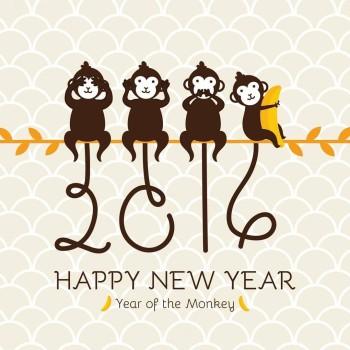 Xin Nian Kuai Le 2567 Selamat Tahun Baru 2567hellip