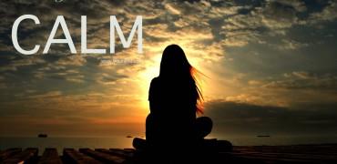 Anda Kesulitan melakukan Meditasi?