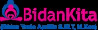 bidankita.com